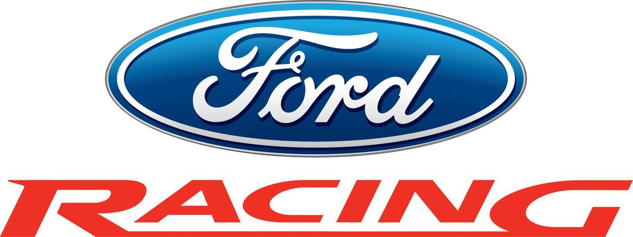 Ford_Racing_logo__39710.1441067637