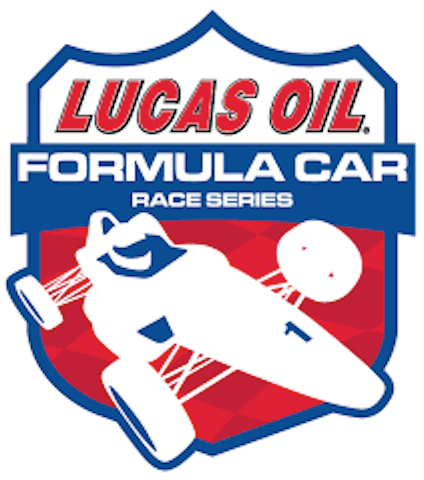 Luas-Oil-Race-Series-Logo